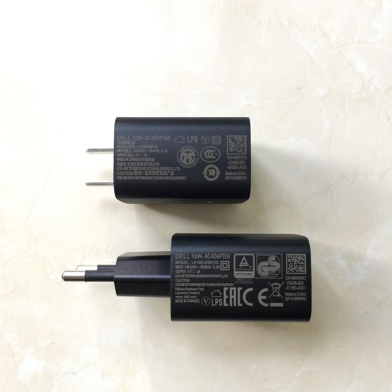 ADAPTER/DELL/LA10CNNM130--DELL-10W-5V-2A-USB_4.JPG