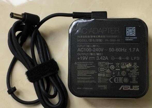 adapter/ASUS/PA-1650-48--ASUS-65W-19V-3.42A-552501_1.jpg