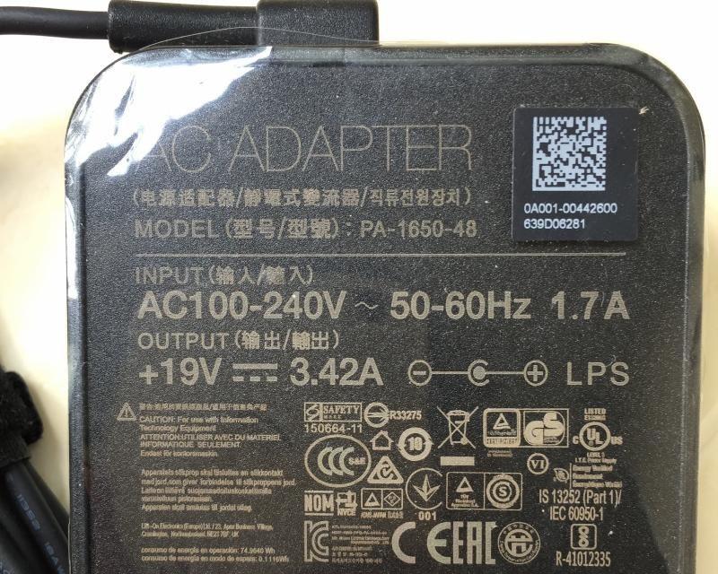 adapter/ASUS/PA-1650-48--ASUS-65W-19V-3.42A-552501_2.jpg