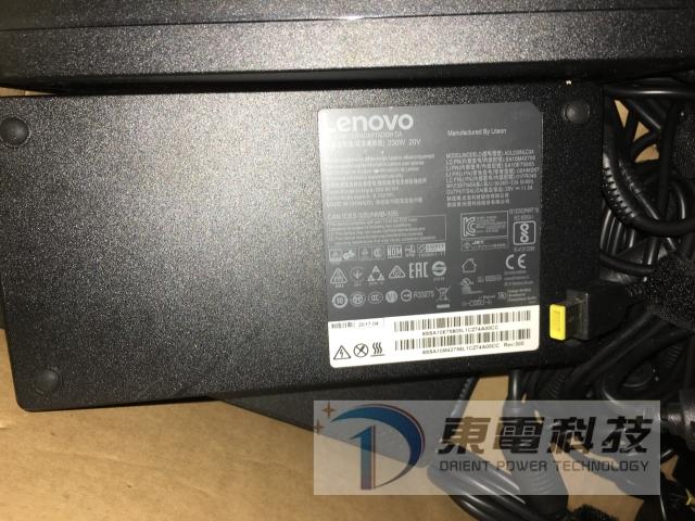 adapter/LENOVO/ADL230NLC3A--LENOVO-230W-20V-11.5A_1.jpg