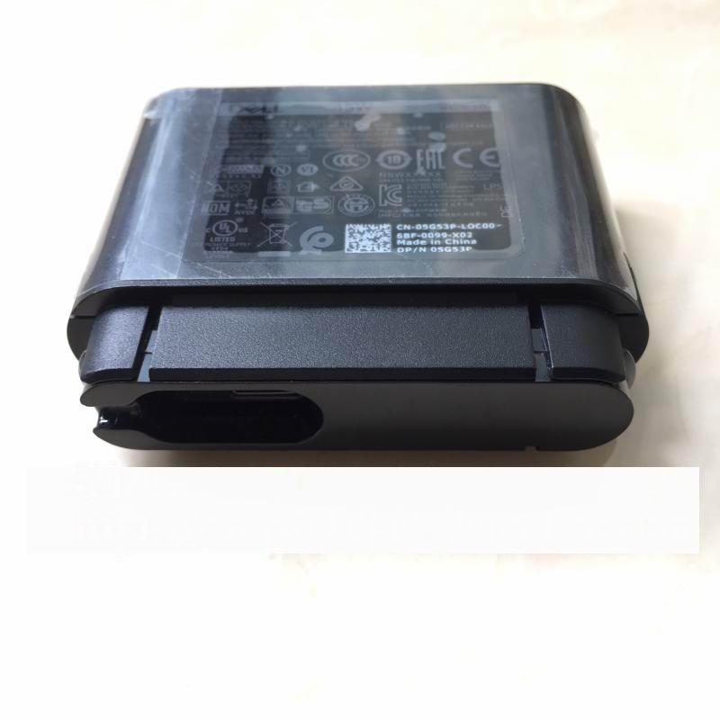 adapter/dell/LAN45NM170--DELL-45W-19.5V-2.31A_2.jpg