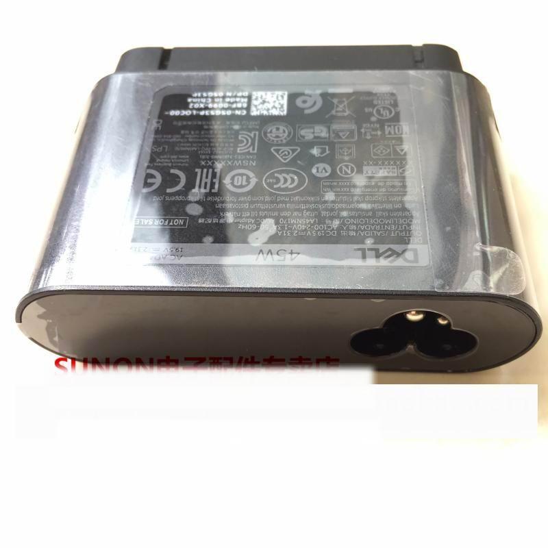 adapter/dell/LAN45NM170--DELL-45W-19.5V-2.31A_4.jpg