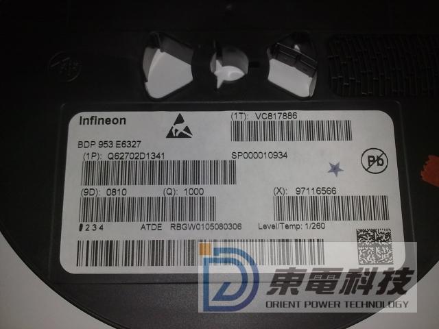 ec/INFINEON/BDP953E6327_1.jpg