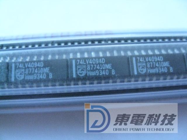 ec/NXP/74LV4094D_1.jpg