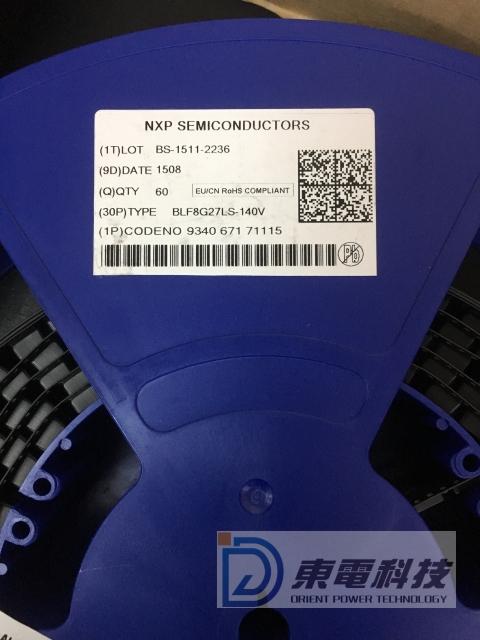 ec/NXP/BLF8G27LS-140V_1.jpg