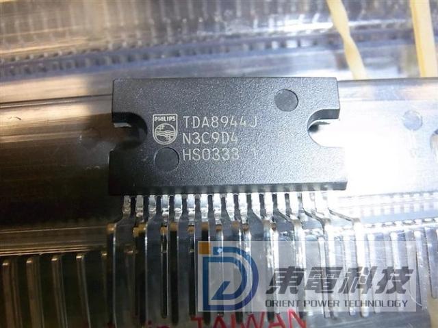ec/NXP/TDA8944J_1.jpg