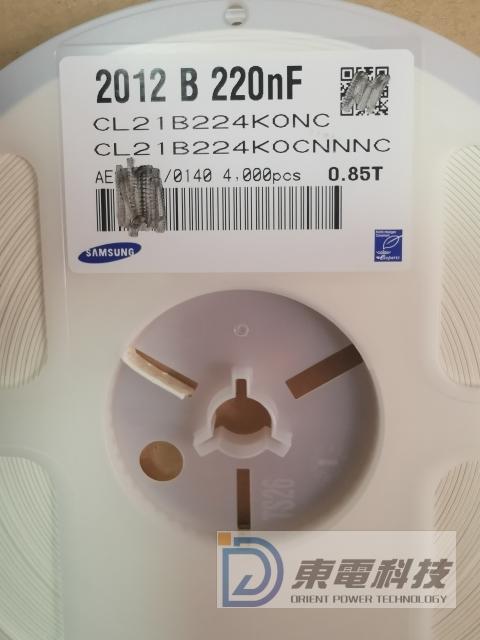 ec/SAMSUNG/CL21B224KOCNNNC_1.jpg