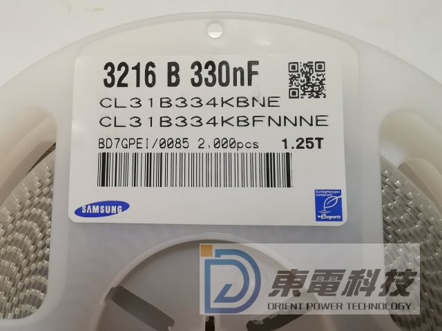 ec/SAMSUNG/CL31B334KBFNNNE_1.jpg
