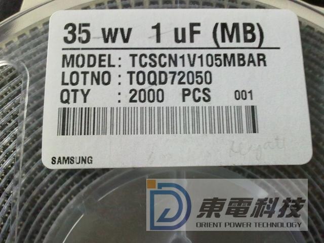 ec/SAMSUNG/TCSCN1V105MBAR_1.jpg