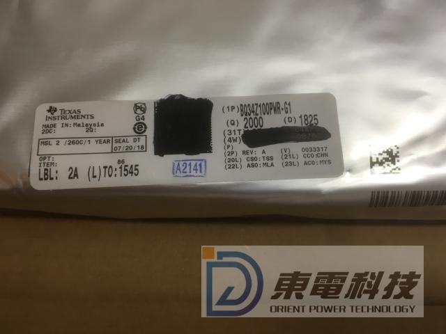 ec/TI/BQ34Z100PWR-G1_1.jpg
