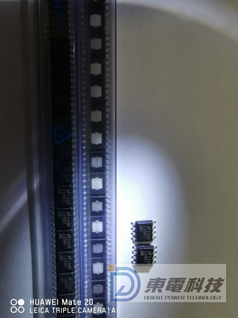ec/TI/LP2997MR_1.jpg