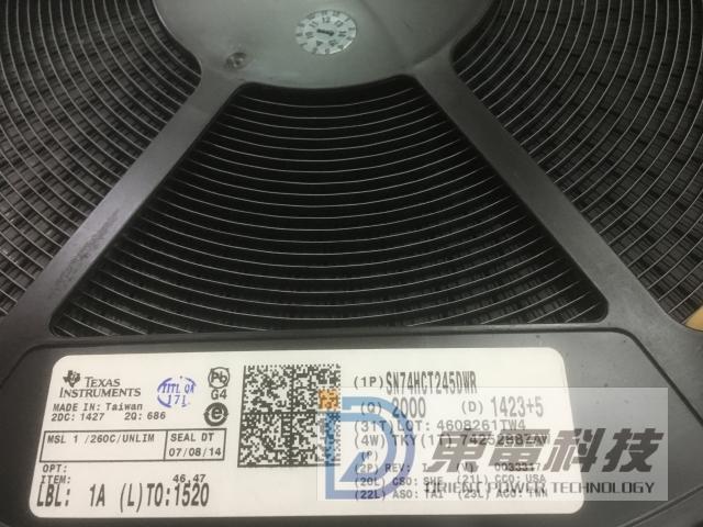 ec/TI/SN74HCT2450DWR_1.jpg