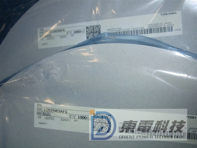 ec/TOSHIBA/TD62083AFG_1.jpg