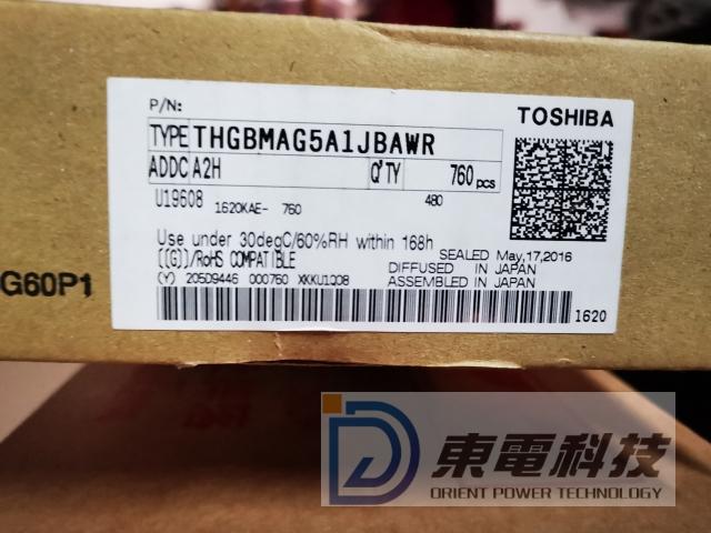 ec/TOSHIBA/THGBMAG5A1JBAWR_1.jpg