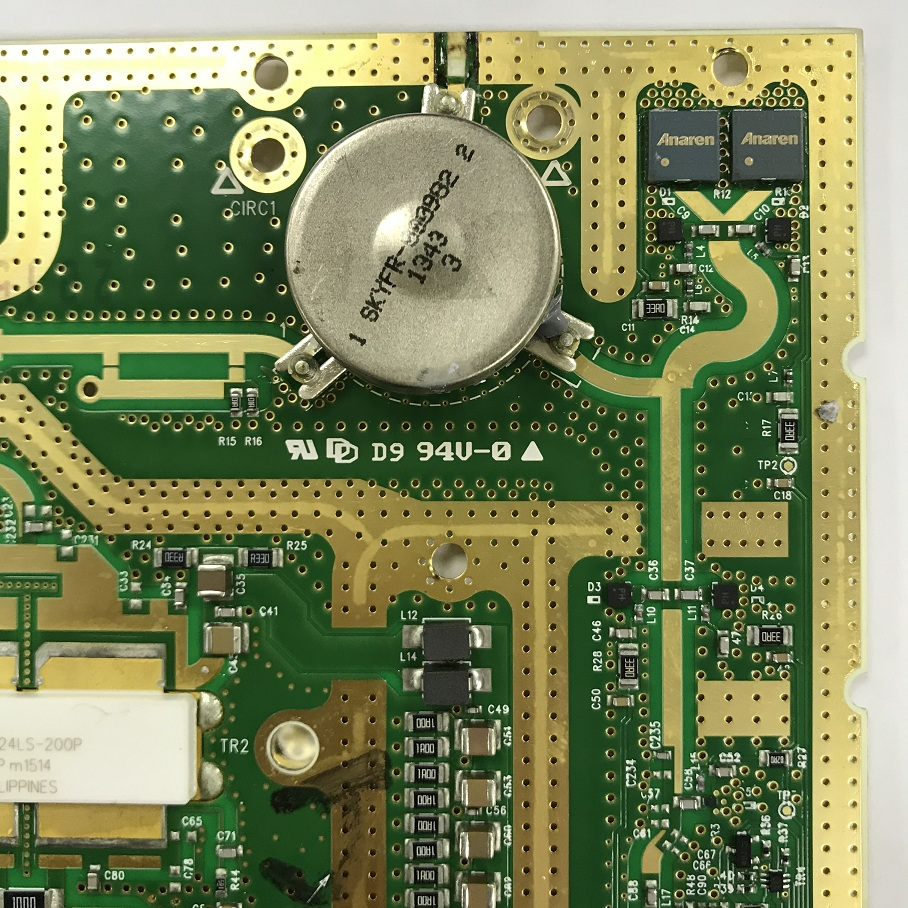 other/Communications boards/SKYFR-000982_1.JPG