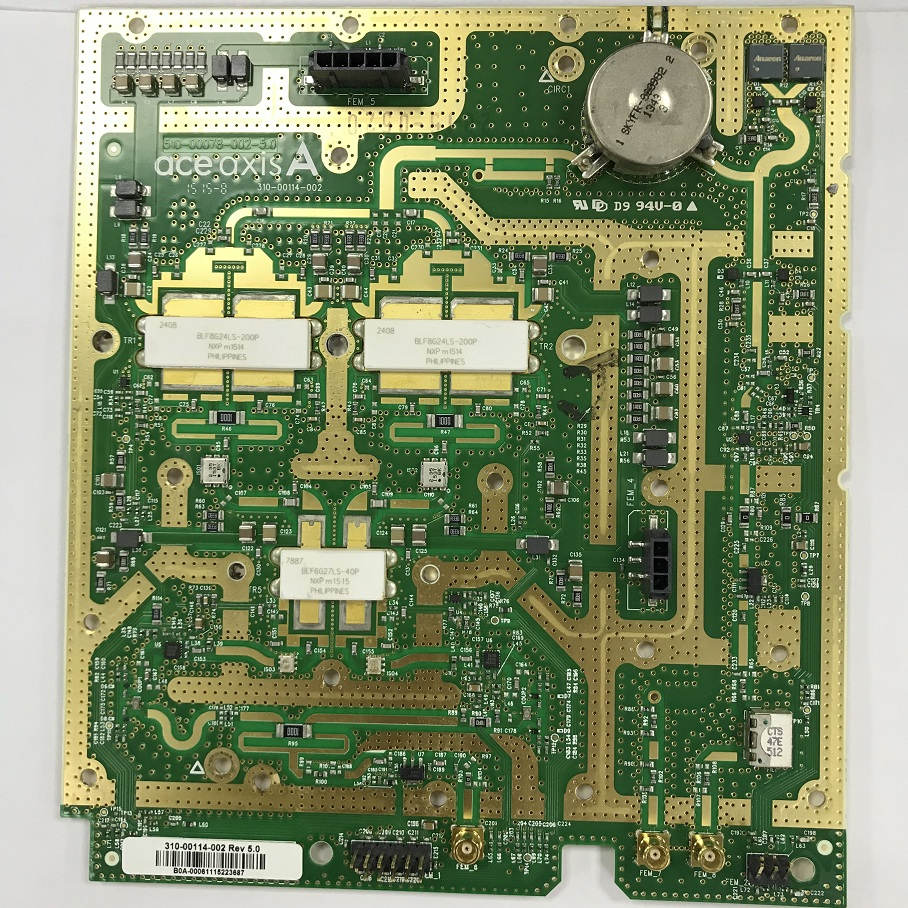 other/Communications boards/SKYFR-000982_2.JPG