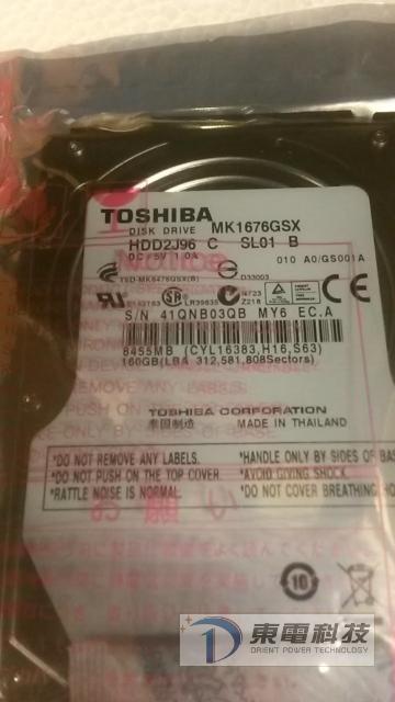 other/TOSHIBA/MK1676GSX--TOSHIBA-160G_1.jpg